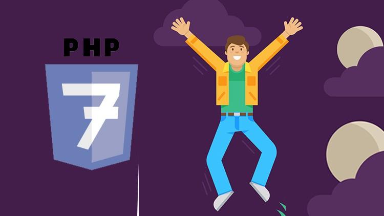 PHP OOP (Nesne Yönelimli Programlama) ve Proje Geliştirme
