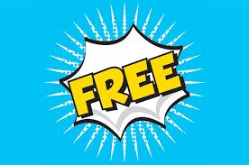 Ücretsiz Kurs Nedir?