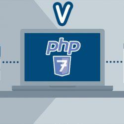 PHP 7 ile Sıfırdan MVC Proje Oluşturma PDO MySQL Uygulamalı